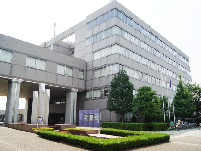 和光市駅のエリア情報6