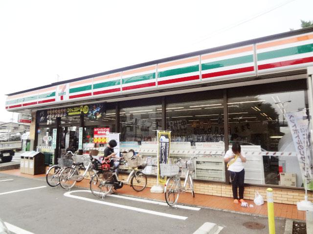 小竹向原駅のエリア情報10