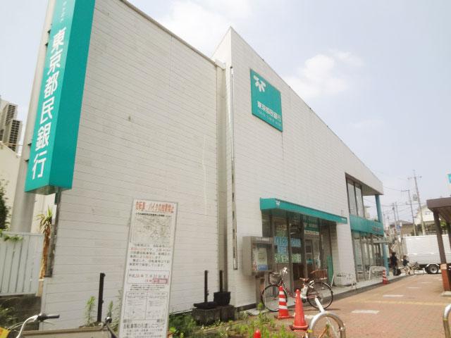 小竹向原駅のエリア情報13