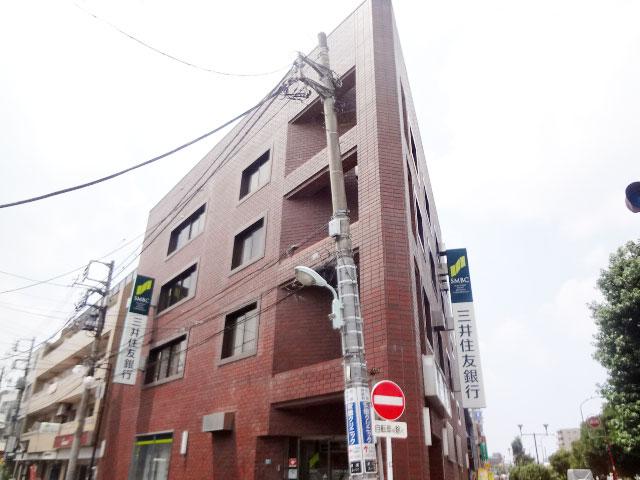 千川駅のエリア情報15