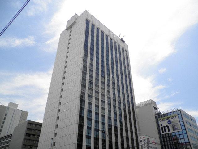 三田駅のエリア情報4