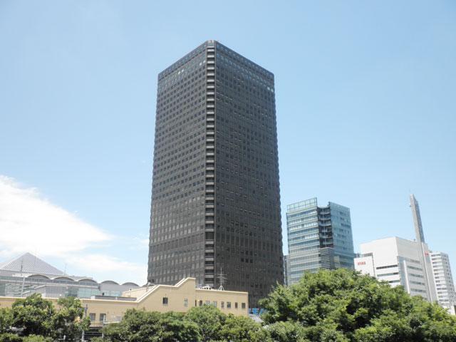 大門駅のエリア情報3