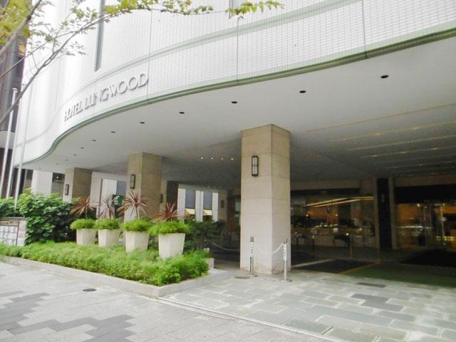 日暮里駅のエリア情報7