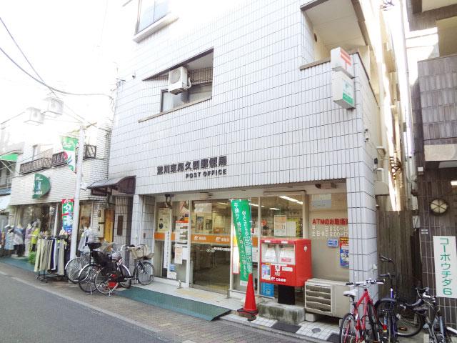 赤土小学校前駅のエリア情報8
