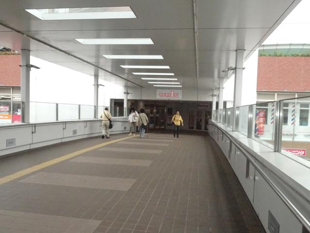 鶴ヶ峰駅のエリア情報7