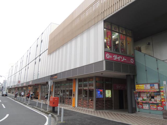 瀬谷駅のエリア情報3