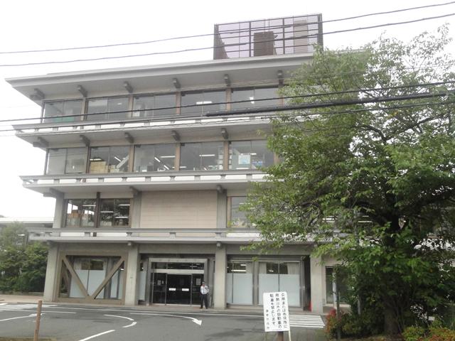 鎌倉駅のエリア情報4