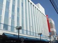 大船駅のエリア情報4