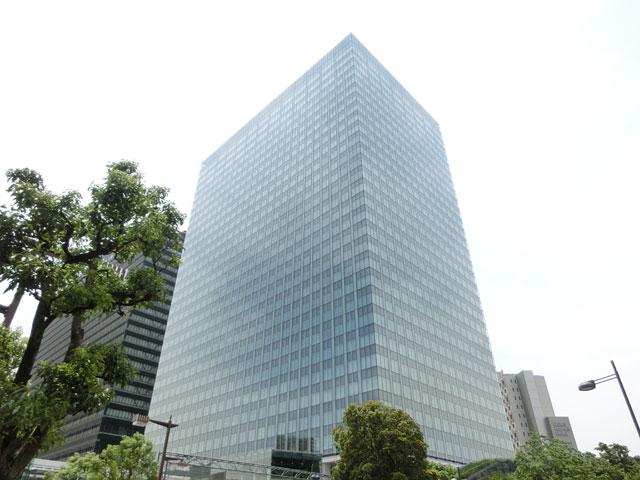大崎駅のエリア情報9