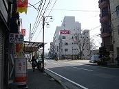 三島駅のエリア情報6