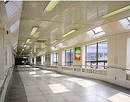 三河安城駅のエリア情報2