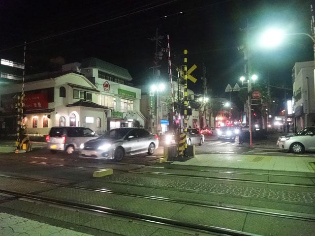草薙駅のエリア情報4