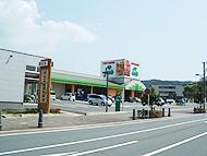 愛野駅のエリア情報4