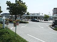 袋井駅のエリア情報4