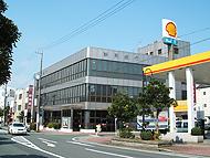 袋井駅のエリア情報5