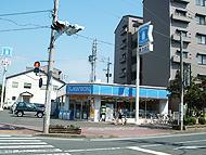 袋井駅のエリア情報6