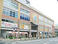 磐田駅のエリア情報2