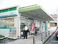 磐田駅のエリア情報3