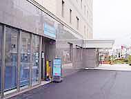 磐田駅のエリア情報5