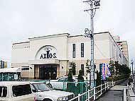 磐田駅のエリア情報6