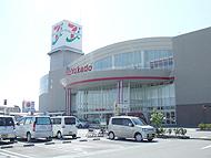天竜川駅のエリア情報3
