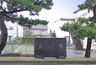 舞阪駅のエリア情報2