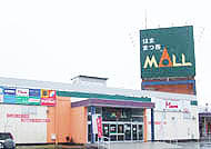 舞阪駅のエリア情報4
