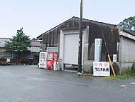 舞阪駅のエリア情報5