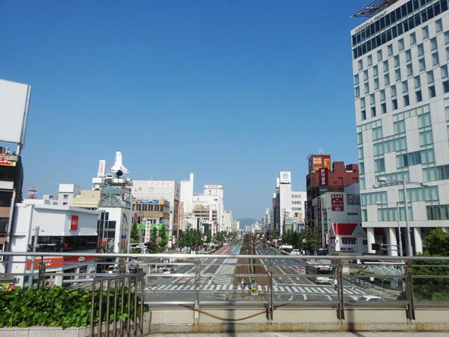 豊橋駅のエリア情報7
