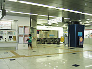 蒲郡駅のエリア情報4