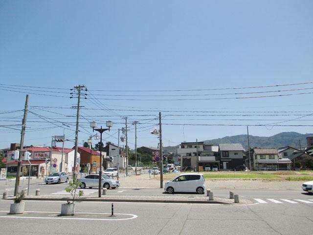 幸田駅のエリア情報3