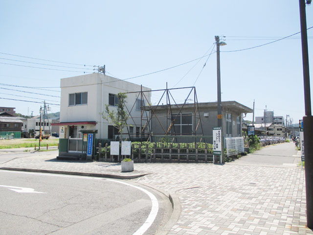 幸田駅のエリア情報5