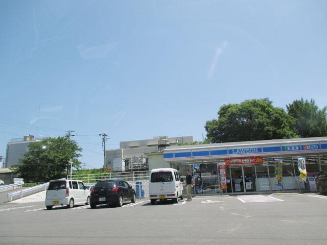 幸田駅のエリア情報7