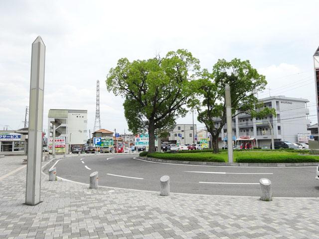東刈谷駅のエリア情報2