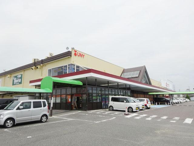 東刈谷駅のエリア情報6