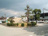 大高駅のエリア情報1