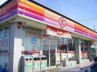 清洲駅のエリア情報5