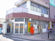 稲沢駅のエリア情報6