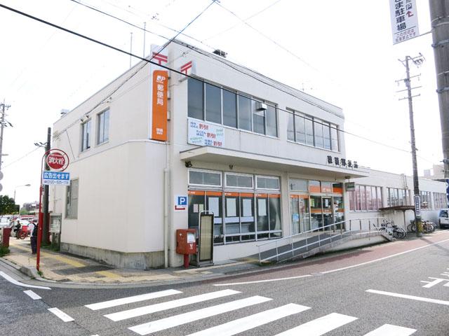 穂積駅のエリア情報7
