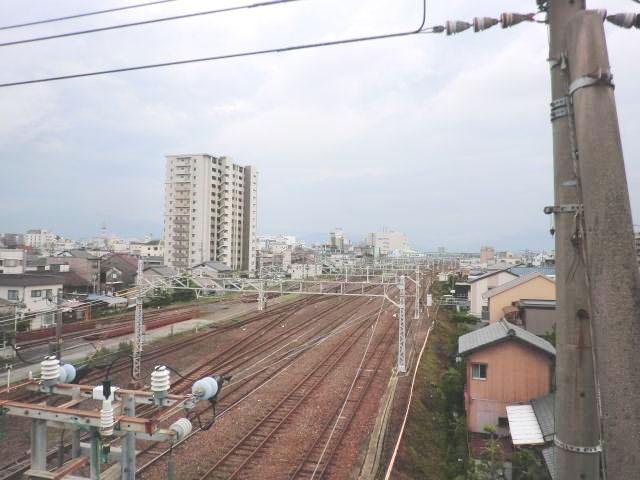 大垣駅のエリア情報2