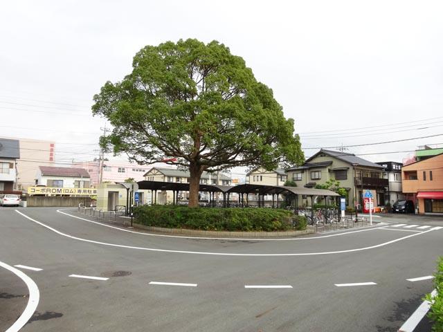 源道寺駅のエリア情報3