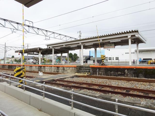 富士根駅のエリア情報2
