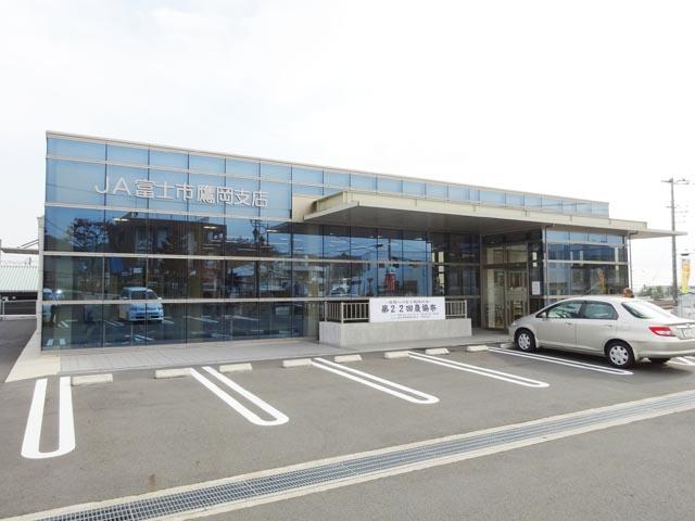 入山瀬駅のエリア情報2