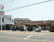 富士駅のエリア情報6