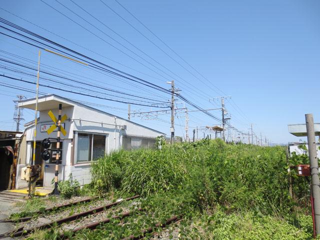船町駅のエリア情報2