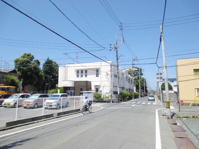 船町駅のエリア情報3