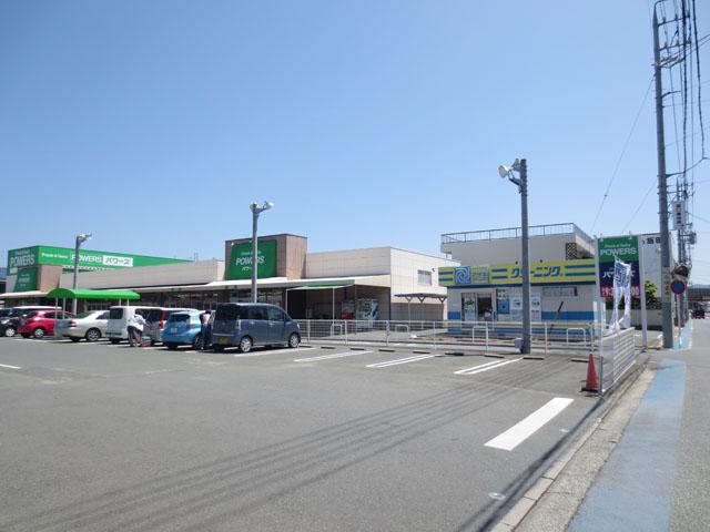 船町駅のエリア情報5