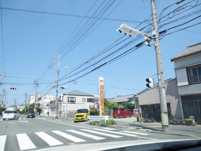 船町駅のエリア情報7