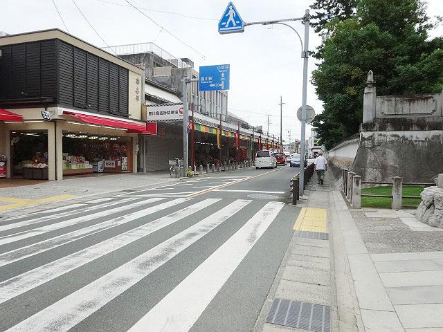 豊川駅のエリア情報12