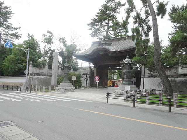 豊川駅のエリア情報15